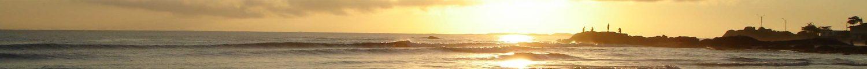 cropped-beach-1367215.jpg