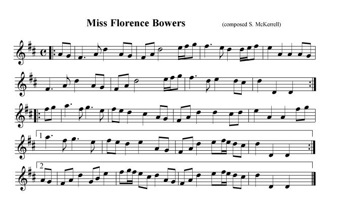 FlorenceBowersAir1_result