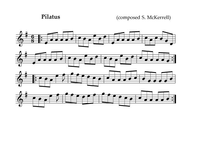Pilatus_result