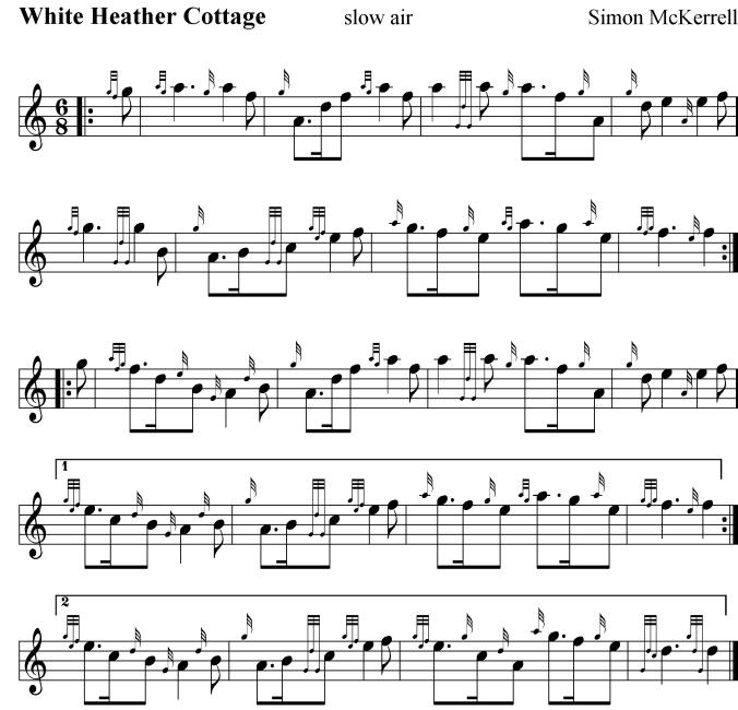 White Heather Cottage_result