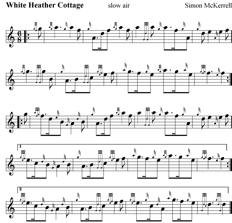 White Heather Cottage_result