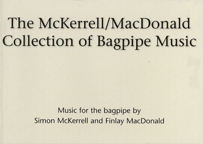 mckerrell-macdonald_collection