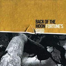Fortune's Road album cover